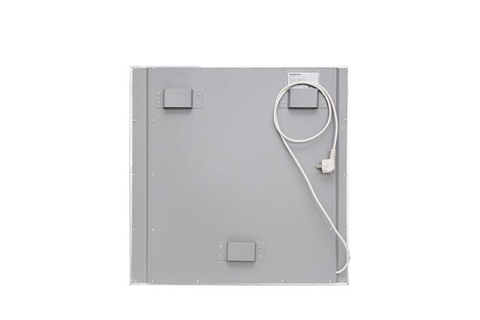 nikapanels-330-zadnyaya-panel-obogrevatelya-1