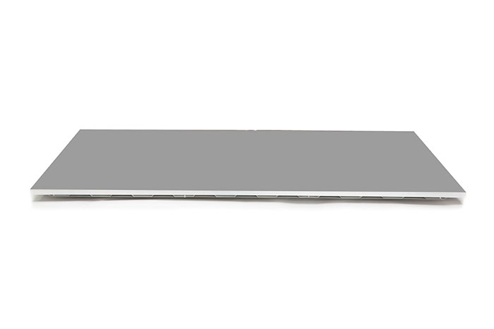 nikapanels-650-seryy-1