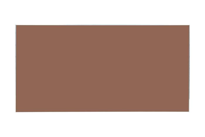 nikapanels-650-shokolad-litsevaya-storona